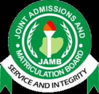 JAMB Reprinting of Slip Deadline 2017