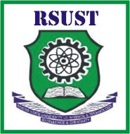 RSUST Notifies Old and New Students