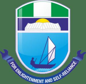 UNIPORT Postgraduate Admission Form
