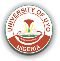 UNIUYO 2018/2019 Post UTME Form