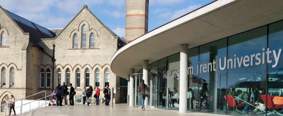 nottingham-trent-university-feature-image-1