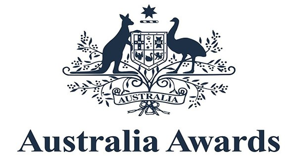 Australia Government MSc Scholarship