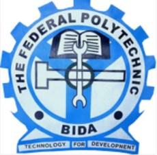Federal Poly Bida Admission List