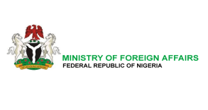 Ministry of Foreign Affairs Shortlisted Candidate
