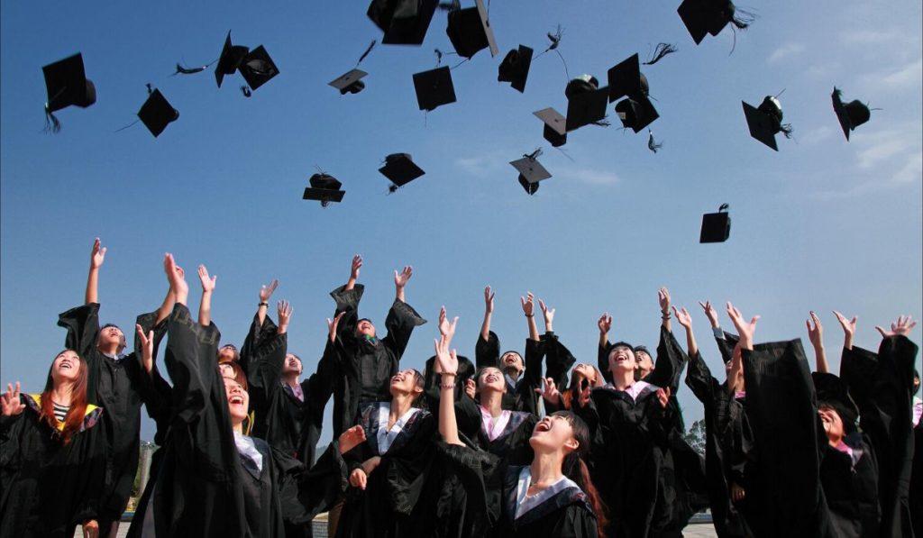 100%Tuition Fee Postgraduate Scholarship