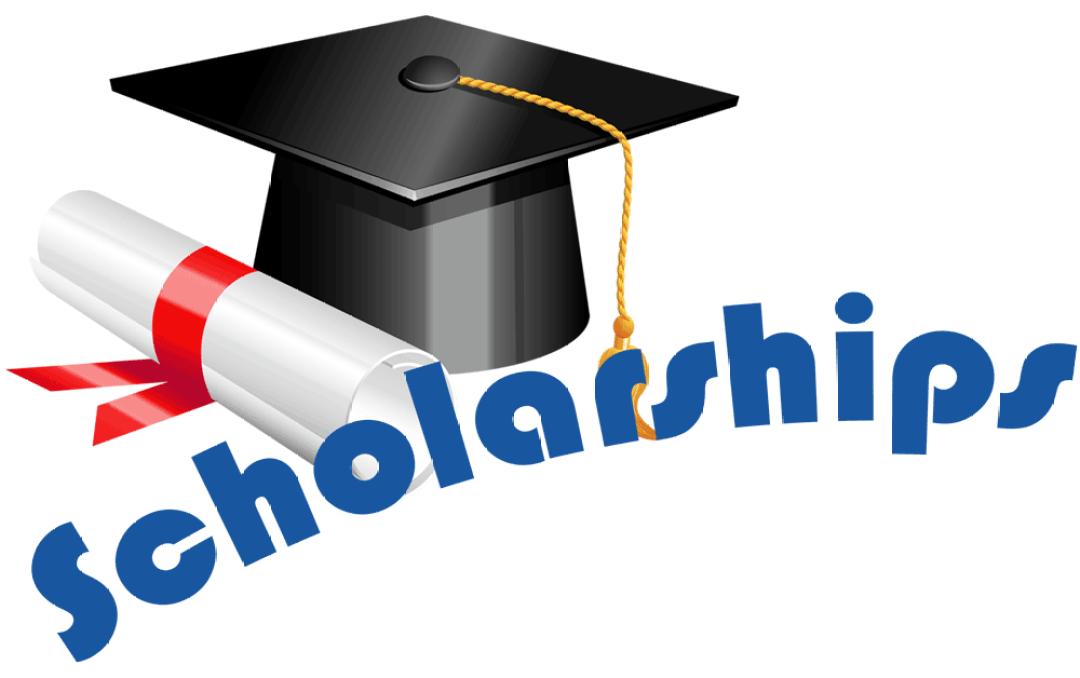International Undergraduate Scholarships