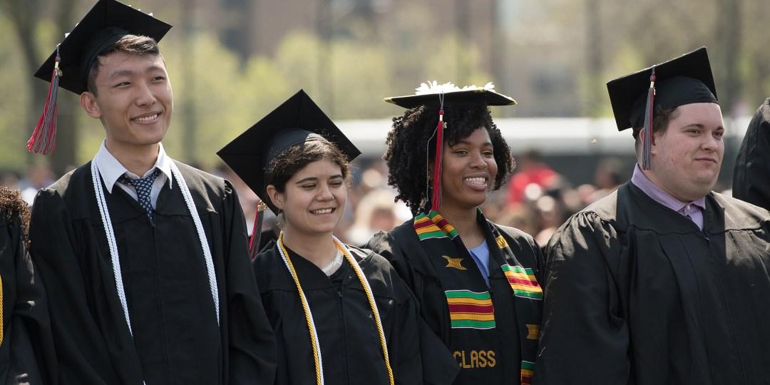 University of California Berkeley Scholarships