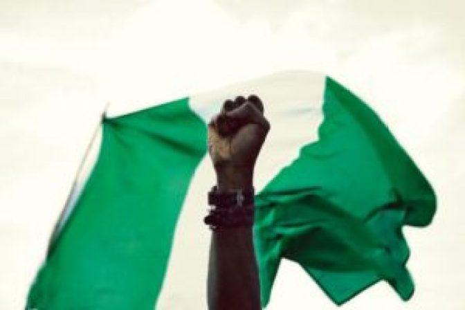nigeria-at-56-independence