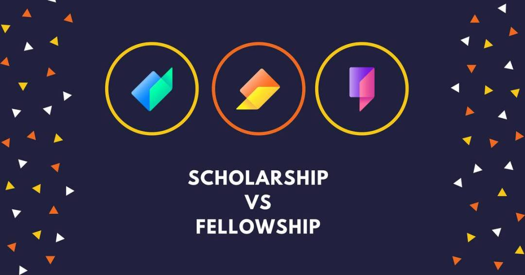 AIG Masters Scholarships and Fellowships