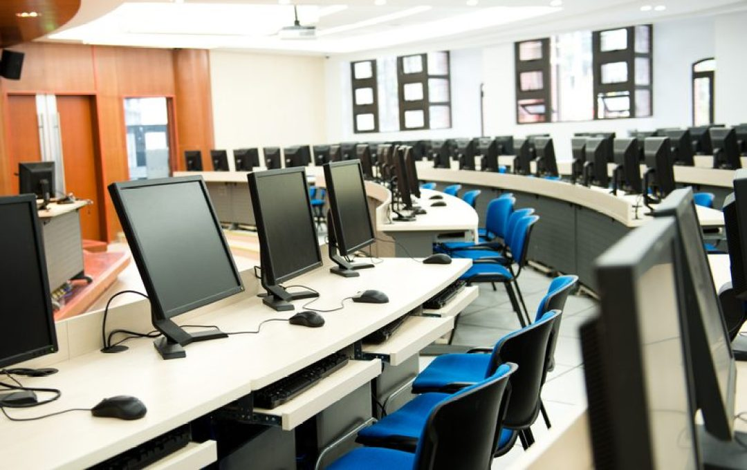 Requirements for Accrediting JAMB CBT Centre