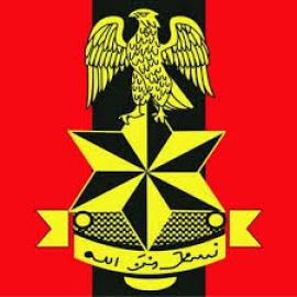 Nigerian Army Recruitment Form and Guide 2017/2018 - recruitment.army.mil.ng