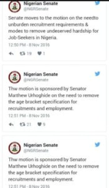 senate_tweet