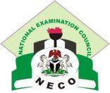 Physics 2018 Neco Answers   Neco Expo Questions Exams Runz.