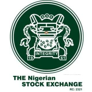 The Nigerian Stock Exchange Recruitment for Company Secretariat Officers
