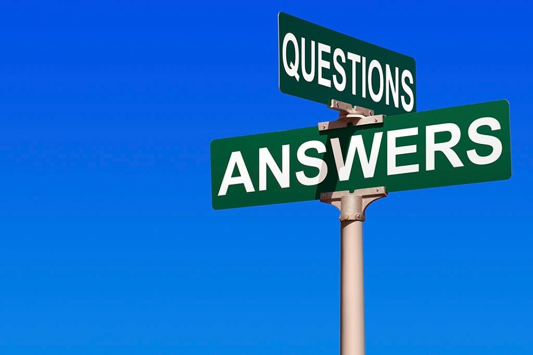 FAQs on JAMB CBT Form Price