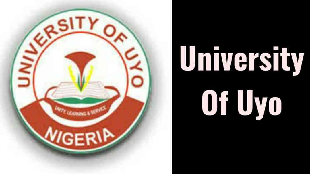How to Register for UNIUYO Admission Screening Exercise 2021/2022