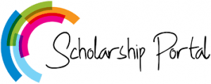 Expert Choice Scholarship