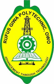 RUGIPO Post UTME Screening Result
