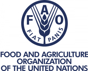 Food and Agriculture Organization of the United Nations Recruitment