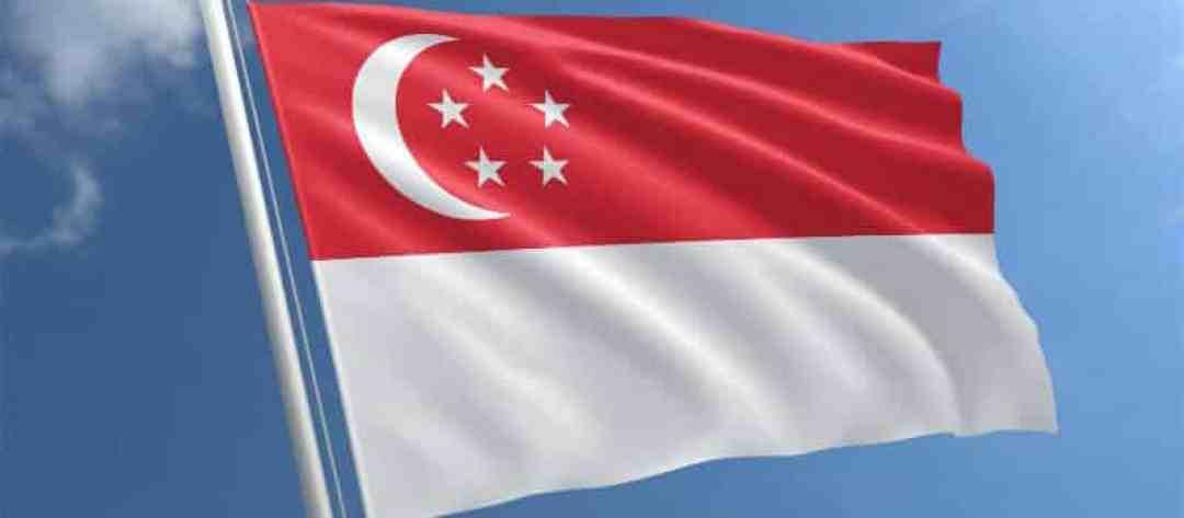 Singapore International Pre-Graduate Award 2021 and How to Apply