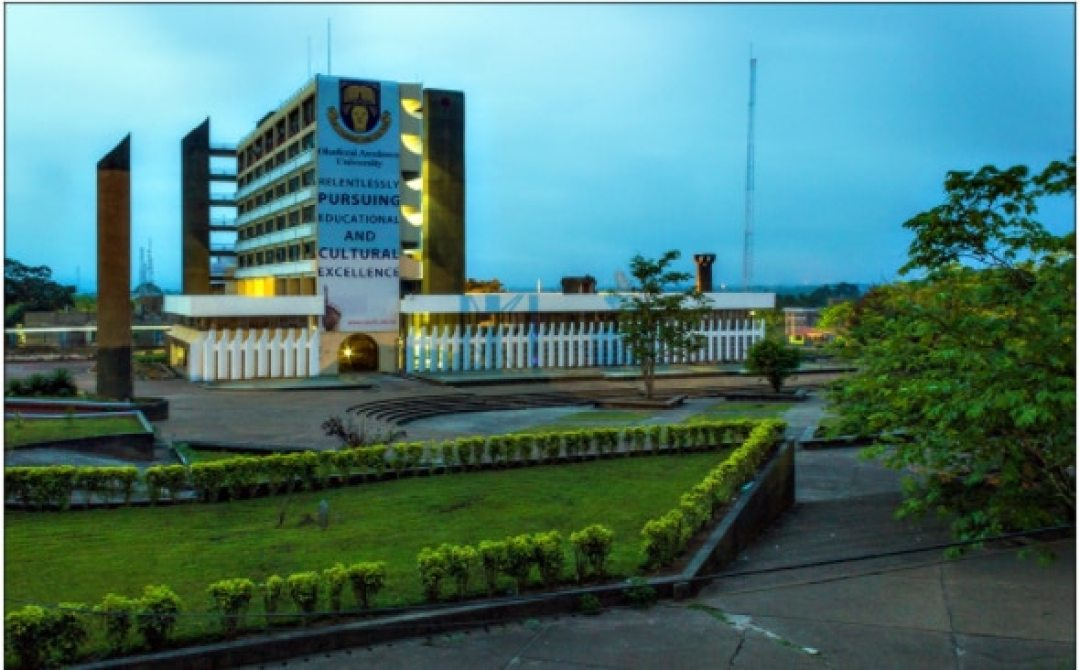 Best Universities in Nigeria 2021 to Study Engineering Courses