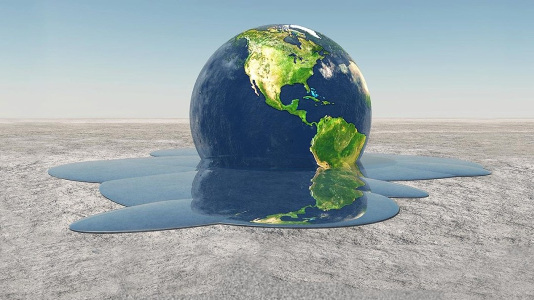 How to Apply for Allianz Climate Risk Research Award