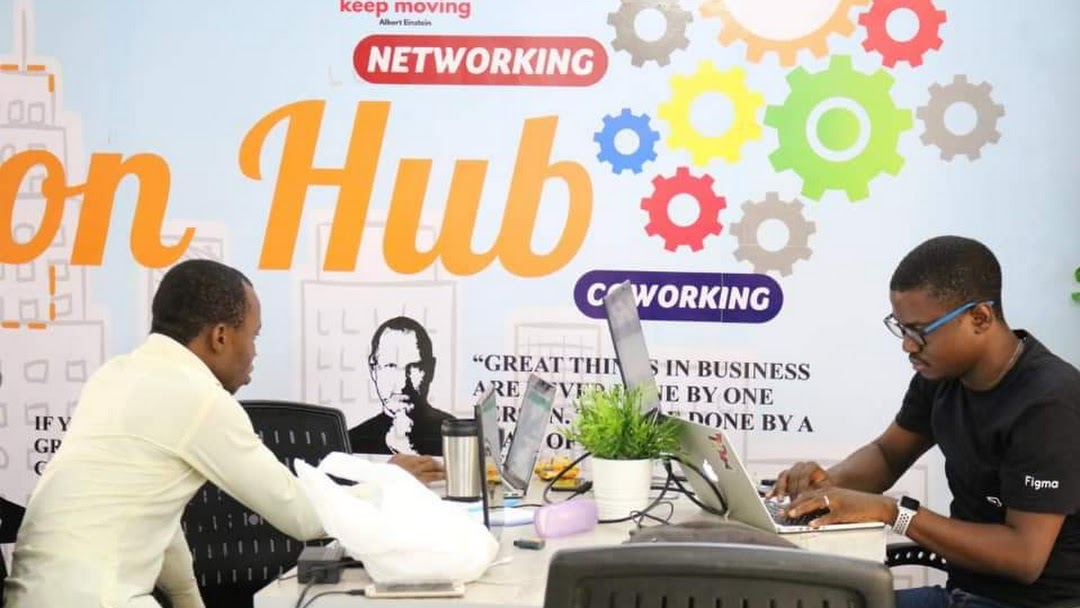 FCMB Wennovation Hub Incubation Program 2021 and How to Apply
