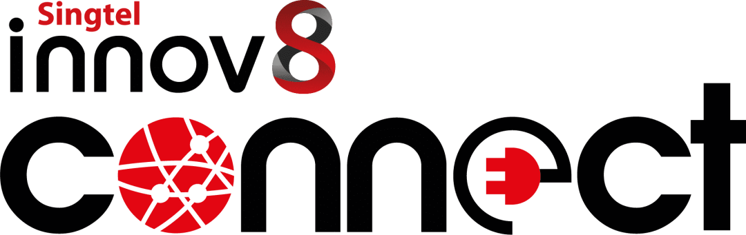 Singtel Innov8 Connect Programme 2021 and How to Apply
