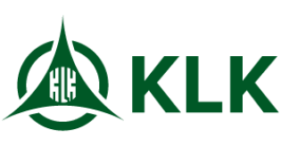 Yayasan KLK Scholarship 2020 Undergraduate Application Portal Update