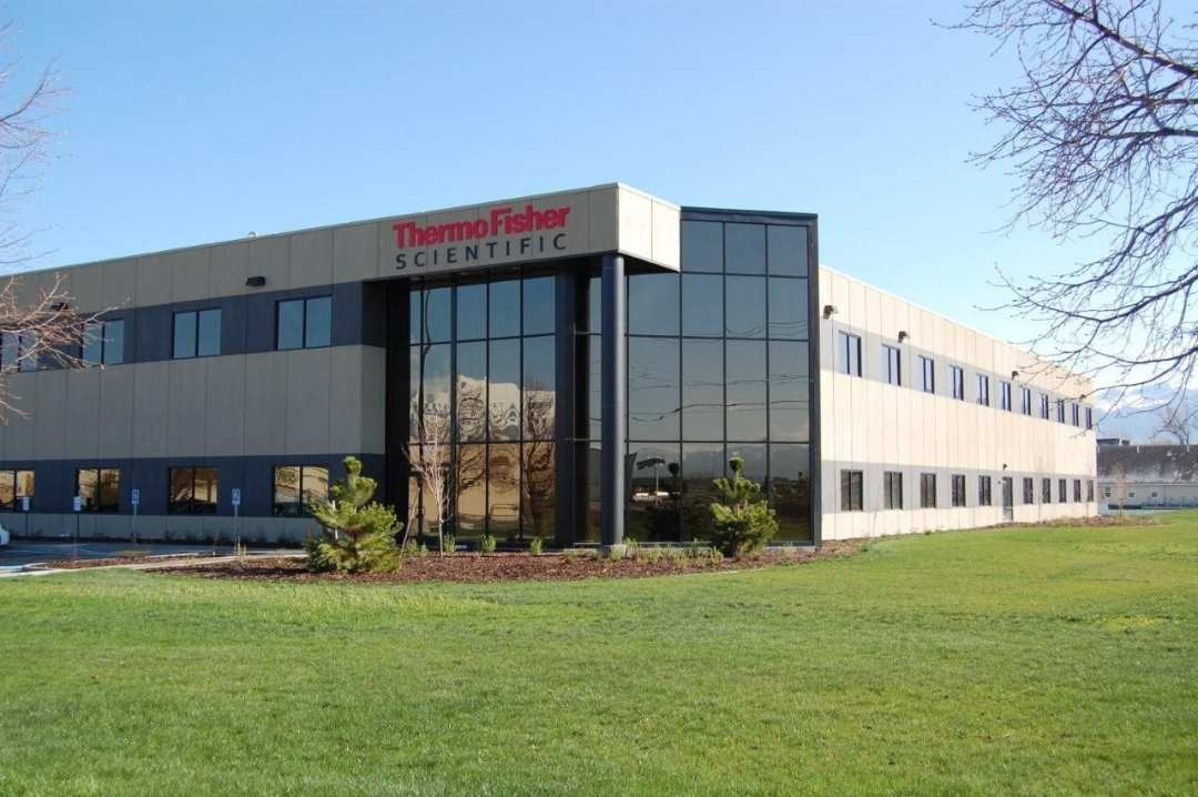 Thermo Fisher Scientific Career Hiring Process 2021 and Application Requirements