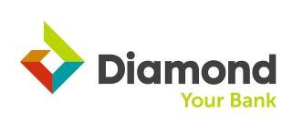 Diamond Bank Recruitment