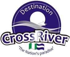 Cross River State Government Recruitment
