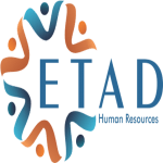 ETAD Consulting Limited Shortlisted
