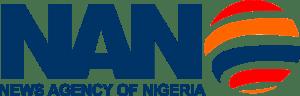 NAN Recruitment Portal 2020/2021 Job Application Update