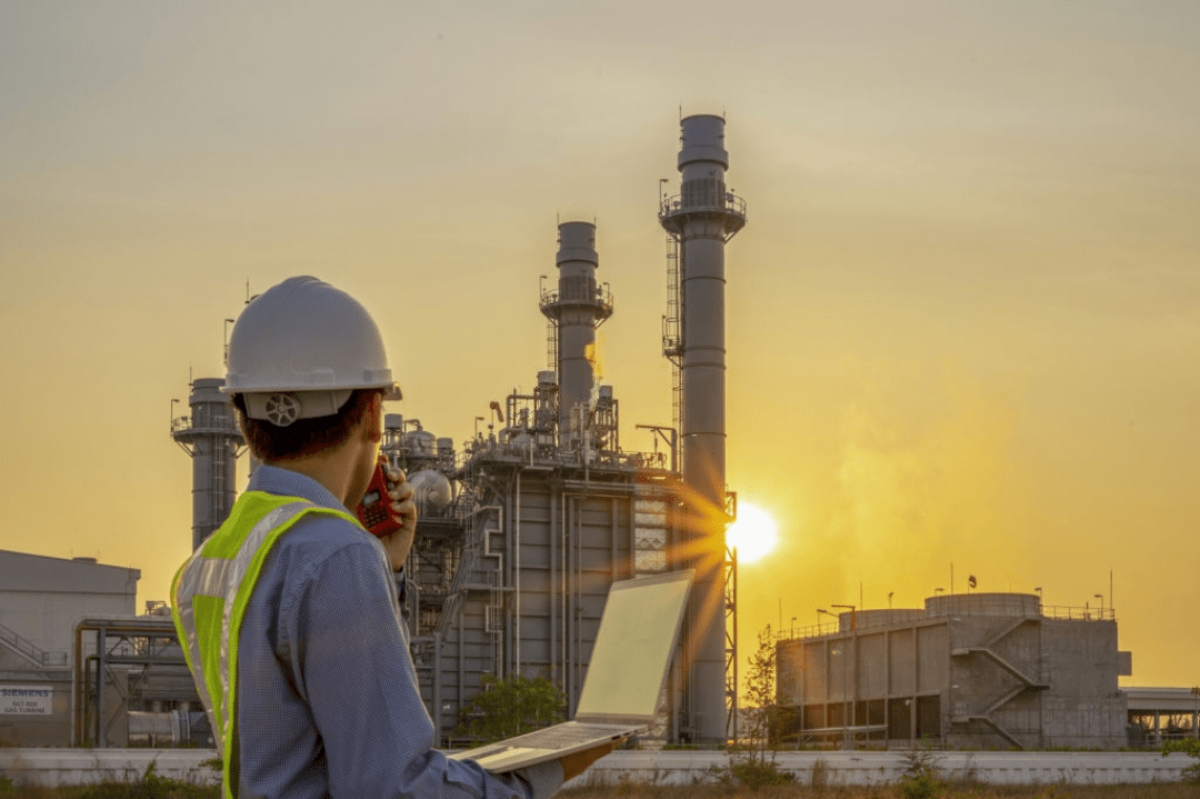 Oil and Gas Recruitment in Ghana 2021/2022 Application Portal Updates