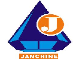 Janchine Nigeria Limited Shortlisted Candidate