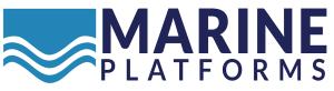 Marine Platforms Limited