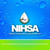 Check NIHSA Shortlisted Candidate