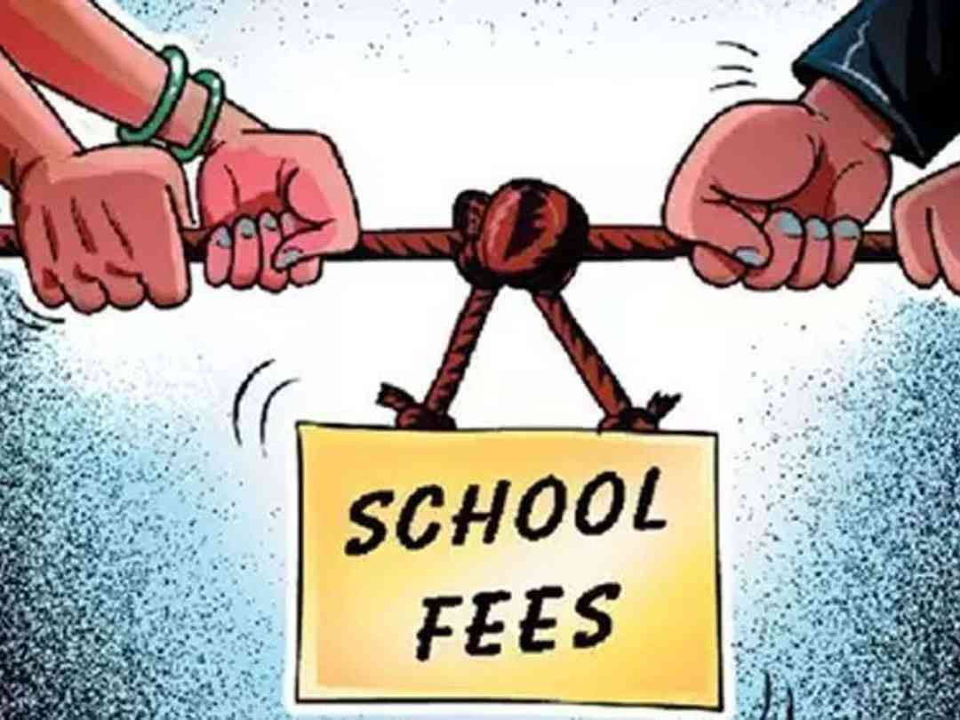Check ANSPOLY School Fees Schedule 2021/2022 Online