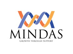 Mindas Nigeria Limited Shortlisted Candidate