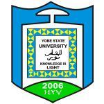 YSU JUPEB Past Questions 2021 & Answers PDF Download