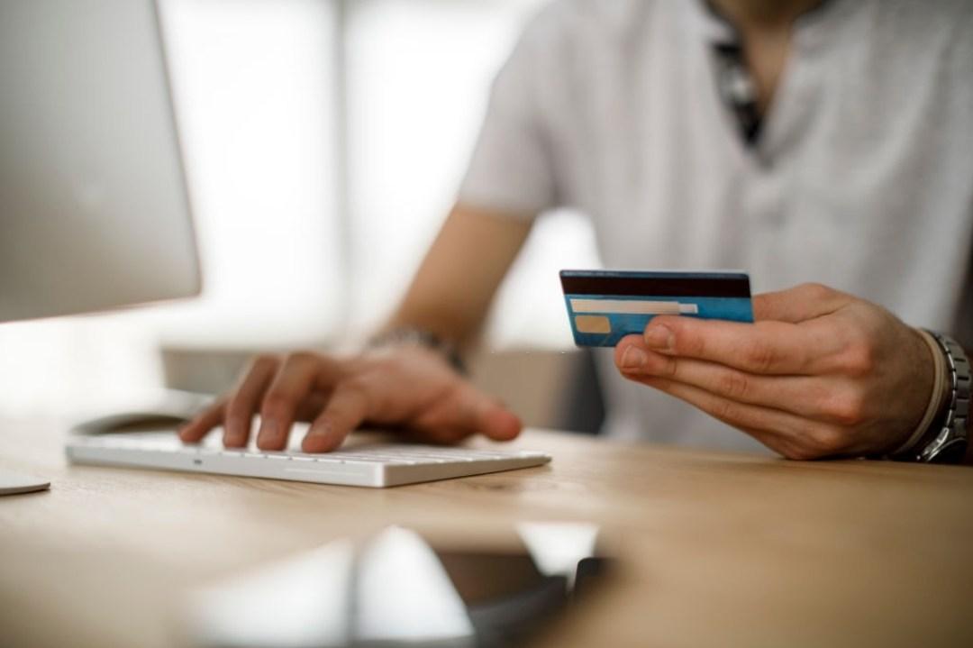 Methods of Payment/Procurement of Registration ePIN