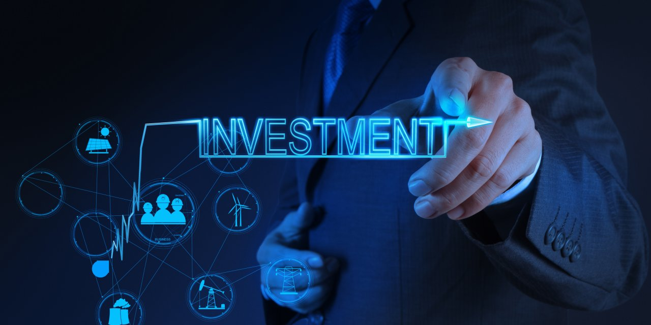 Top 10 Investment Opportunities in Nigeria with Zero Risk and Low Capital.