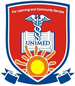 UNIMED Courses and Requirements | Full List of Courses Offered