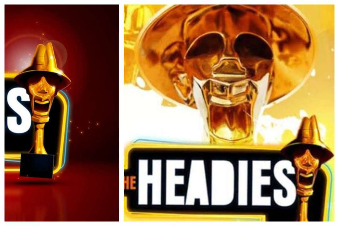 Interesting Fact About the Headies Award 2021