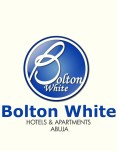 Bolton White Hotels & Apartments