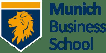 Munich Business School