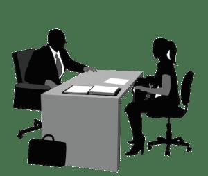 50 Computer Technician Interview Questions 2019