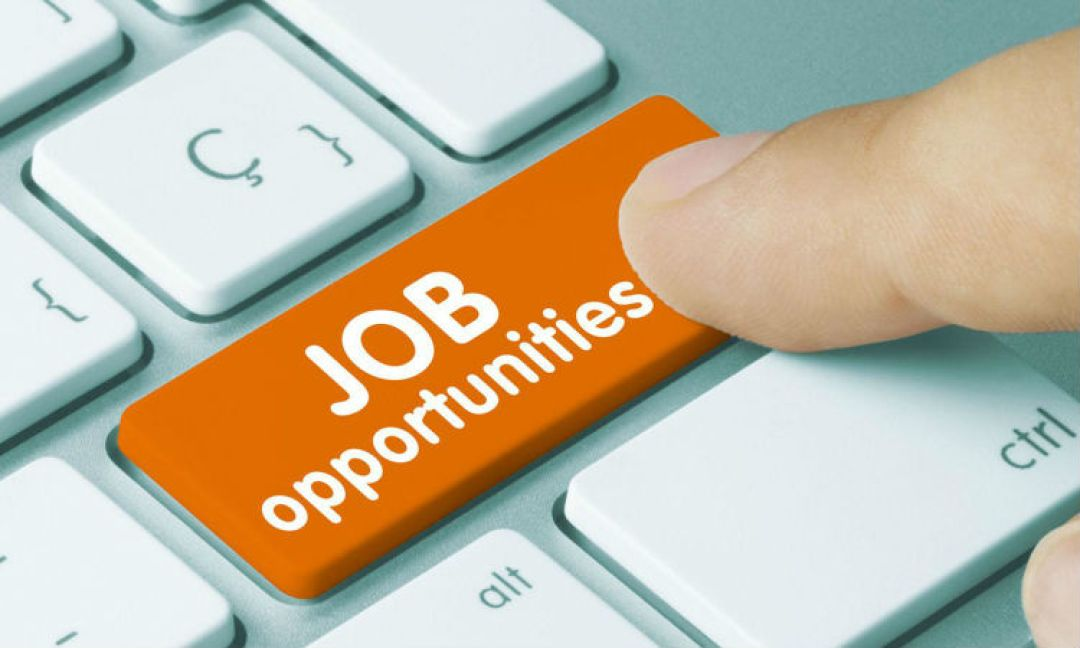 10 Tips to Help You Get a Job Abroad from Nigeria