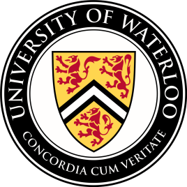 University of Waterloo 2020 Admission Requirements and Acceptance Rate
